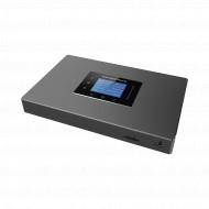 Ucm6301 Grandstream conmutadores ip