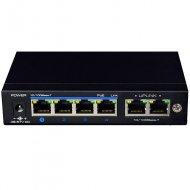 UGC182003 UTEPO NETWORKS UTEPO UTP3SW04TP6