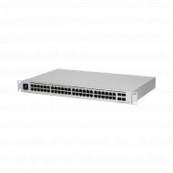 Uswpro48 Ubiquiti Networks switches