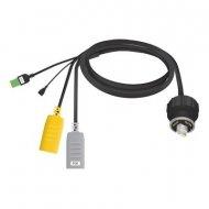 Uvcproc Ubiquiti Networks cables de audio