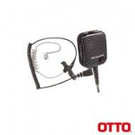 V210026 Otto Microfono - Bocina