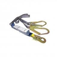 Varios Ws50sdg Cable Amortiguador De Caida