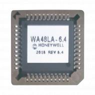 Wa48la Honeywell Home Resideo accesorios