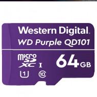 WDC1510003 WESTERN DIGITAL WESTERN WDD064G