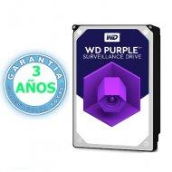 WESTERN DIGITAL TVM110063 WESTERN WD101PUR