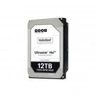 Western Digital wd Huh721212ale604 disc