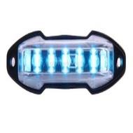 Xlta15a Epcom Industrial rojo-azul