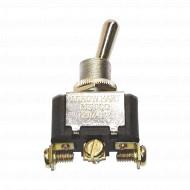 Z122377a Federal Signal accesorios-refacc