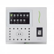 Zkg3 Zkteco - Green Label para tiempo y a