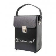 Telewave Inc Tc44 wattmetro