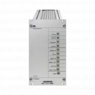 1111egi Egi Audio Solutions sistemas de v