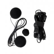 Pryme Spm803f microfono - audifono