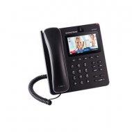 Grandstream Gxv3240 Telefono IP GrandStrea