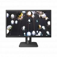 20e1h Aoc pantallas / monitores