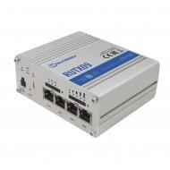 Teltonika Rutx09 Router LTE4G Cat6 4 Pu