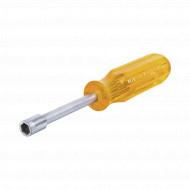 272sc408 Technitool desarmadores - llaves