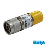 2amfn30 Bird Technologies atenuadores