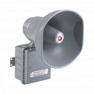 300gcx024 Federal Signal Industrial siren