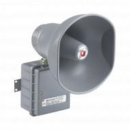 300gcx120 Federal Signal Industrial siren