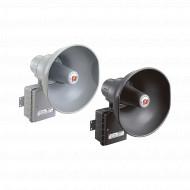 302gcx024 Federal Signal Industrial siren