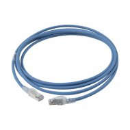 Siemon Sp6as1006 patch cords