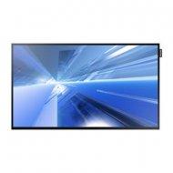 Samsung Electronics Db32e pantallas / mon