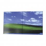 Skyworth Skyfrontstr Montaje De Pared Para