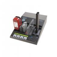 Cadex Electronics Inc 077401100 analizado
