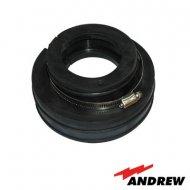 Andrew / Commscope 48939a2 Bota Pasamuro D