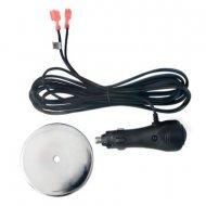 448410 Federal Signal accesorios/refaccio