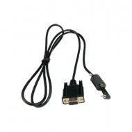 Icom Opc1529r Cable De Programacion Para I