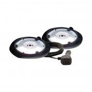 A5500vmk Ecco accesorios/refacciones