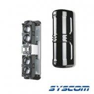 Abh50l Syscom Movimiento para Exterior