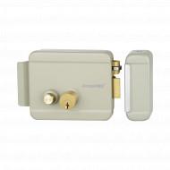 Accessrimb Accesspro electricas