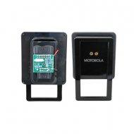 Adaptadoraa3 Ww analizadores de baterias