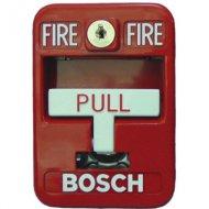 BOSCH INCENDIO RBM4280015 BOSCH FFMM462-