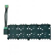 BOSCH RBM109028 BOSCH FPRD0004A - Rail de