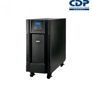 CDP084002 CHICAGO DIGITAL POWER CDP UPO22