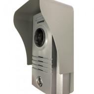 cmx2170010 COMMAX COMMAX DRC40KRS - Paque