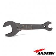 Ct7812 Andrew / Commscope herramientas pa