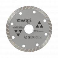 D44301 Makita herramientas electricas