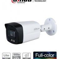 DAHUA DAH3950032 DAHUA HFW1239TLM-A-LED -