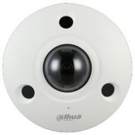 DHT0080003 DAHUA DAHUA IPC-EBW81242 - Cama