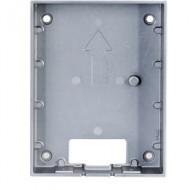 DHT2220016 DAHUA DAHUA VTM115 - Caja para