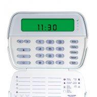 DSC DSC1170005 DSC RFK5501 - POWER Teclado