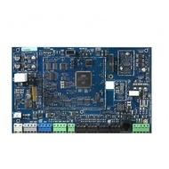 DSC DSC1170033 DSC-HS3128PCB- Tarjeta Seri