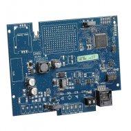 DSC0020006 DSC DSC TL280E - NEO Comunicado