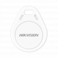 Dsptm1 Hikvision todos