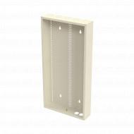 Eigtr28 Epcom Industrial accesorios para