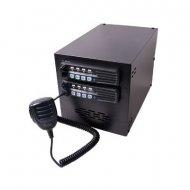 Epcom Industrial Sir60132 Repetidor Compac